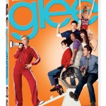Glee-Season-2-cover_thumb.jpg