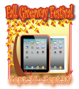 Ipad-Giveaway-Button-11