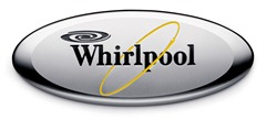 WHIRLPOOL_LOGO_1