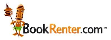 bookrentercom_logo_big1