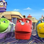 chuggington-it-s-training-time-original_thumb.jpg