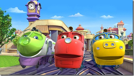 chuggington-it-s-training-time-original