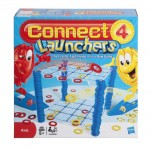connect4launchers.jpg
