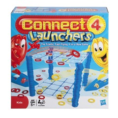 connect4launchers