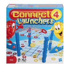connect4launchers