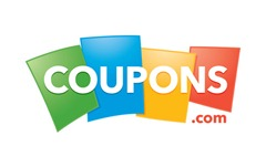 coupons.com-logo1