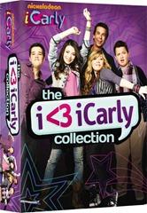 iCarly_IHeartiCarlyGiftSet