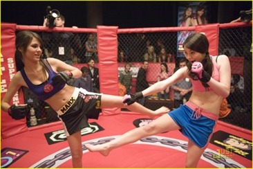 icarly-ifight-shelby-marx-06
