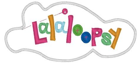 loopsylogosatin