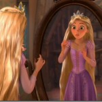 rapunzel__crown_by_zaiyuri-d3glz63_thumb.jpg