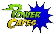 DC-POWER-CAPES-LOGO