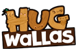 HugWalla_Logo_sm.png