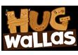 HugWalla_Logo_sm