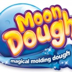 Moon-Dough-Logo.jpg