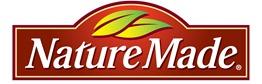 NEW NM logo-tagline