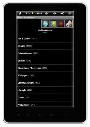 Next7_front_menu5_l