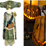 Halloween Sales NOW At Totsy!