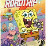 SpongeBobs-Runaway-Roadtrip-DVD-box-art.jpg