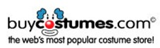 buycostumes-logo