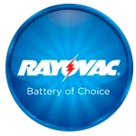 rayovac_logo.png