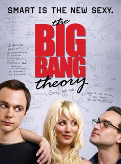 the_big_bang_theory_2007_88_poster