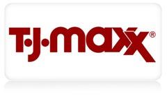 tj_maxx_logo