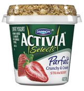Activia-Selects-Parfait-Yogurt-Strawberry-Granola-Review-Blessings-Abound-Mommy_thumb