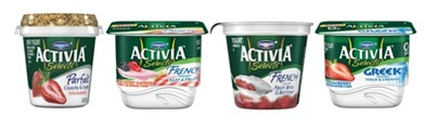 Activia-Selects-Yogurt-Parfait-Review-Blessings-Abound-Mommy_thumb