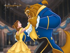 Beauty-and-the-Beast-Wallpaper-beauty-and-the-beast-6260108-1024-768
