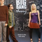 The Big Bang Theory in Syndication 5 Nights a Week!
