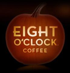 Eight-OClock-Halloween