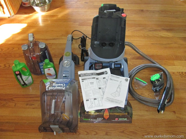 diall carpet trimmer instructions
