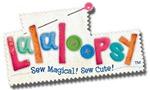 LaLaLoopsy-Logo_450px