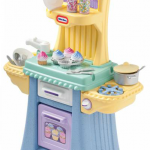 Little Tikes Cupcake Kitchen [CLOSED Giveaway]