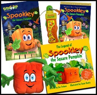 Spookley_11_prizepack