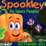 Spookley_280x255.jpg