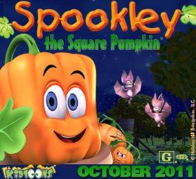 Spookley_280x255