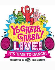 YGG logo for MK