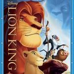 lionkingcase.jpg
