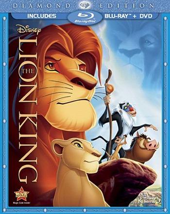 lionkingcase
