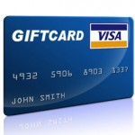 nd_visa_giftcard_1.jpg