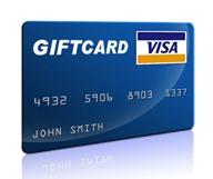 nd_visa_giftcard_1