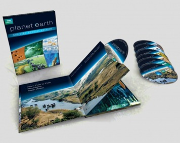 planet_earth_special_edition_dvd