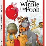 pooh-box.png