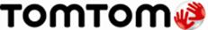 tomtom-logo_tcm166-3340_tcm166-3340