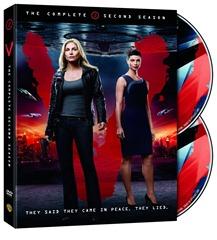 207272657d_V DVD