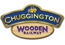 CHUGGINGTON_CHUGGINGTON_WOOD_US_LOGO