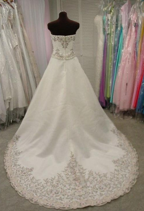 Big Beautiful Wedding Dresses 51 Simple Save Big u Still