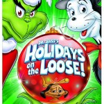 Dr-Seuss-Holidays-on-the-Loose_2D_Box-Art.jpg