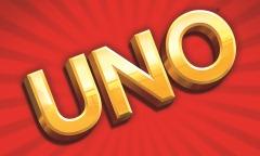 Final UNO Logo